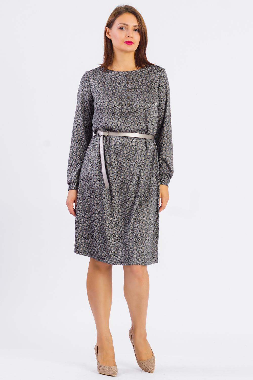 Платье tsa456 60x45 см