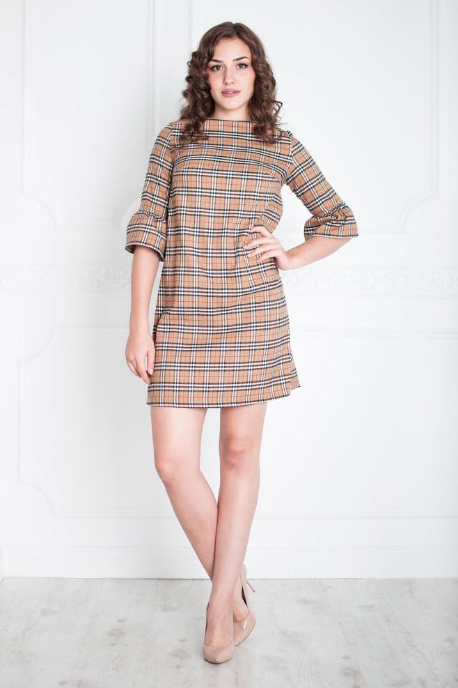 Платье lacywear s 36 gre