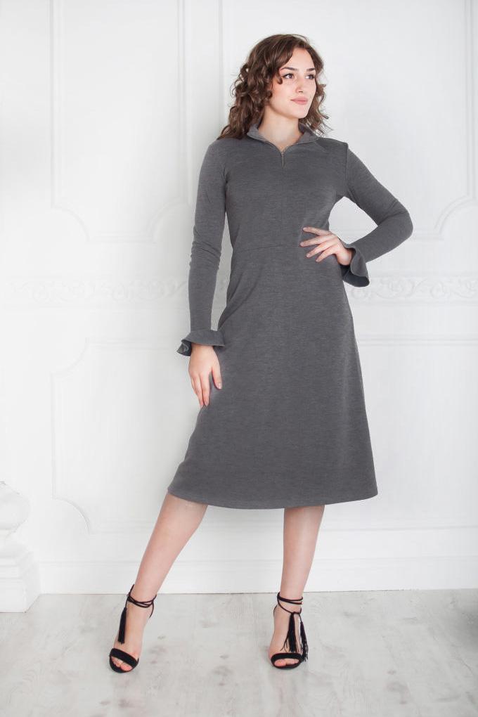 Платье lacywear s 63 vln