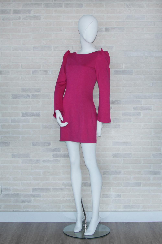 Платье радиотелефон panasonic kx tgf310rum