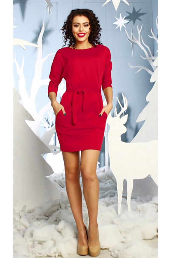 Платье lacywear платье s 284 app