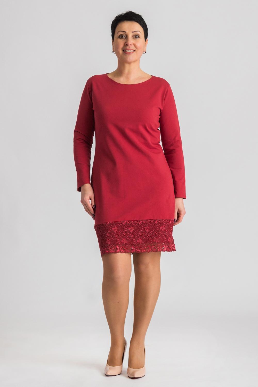 Платье беларусь платье s 139 gre