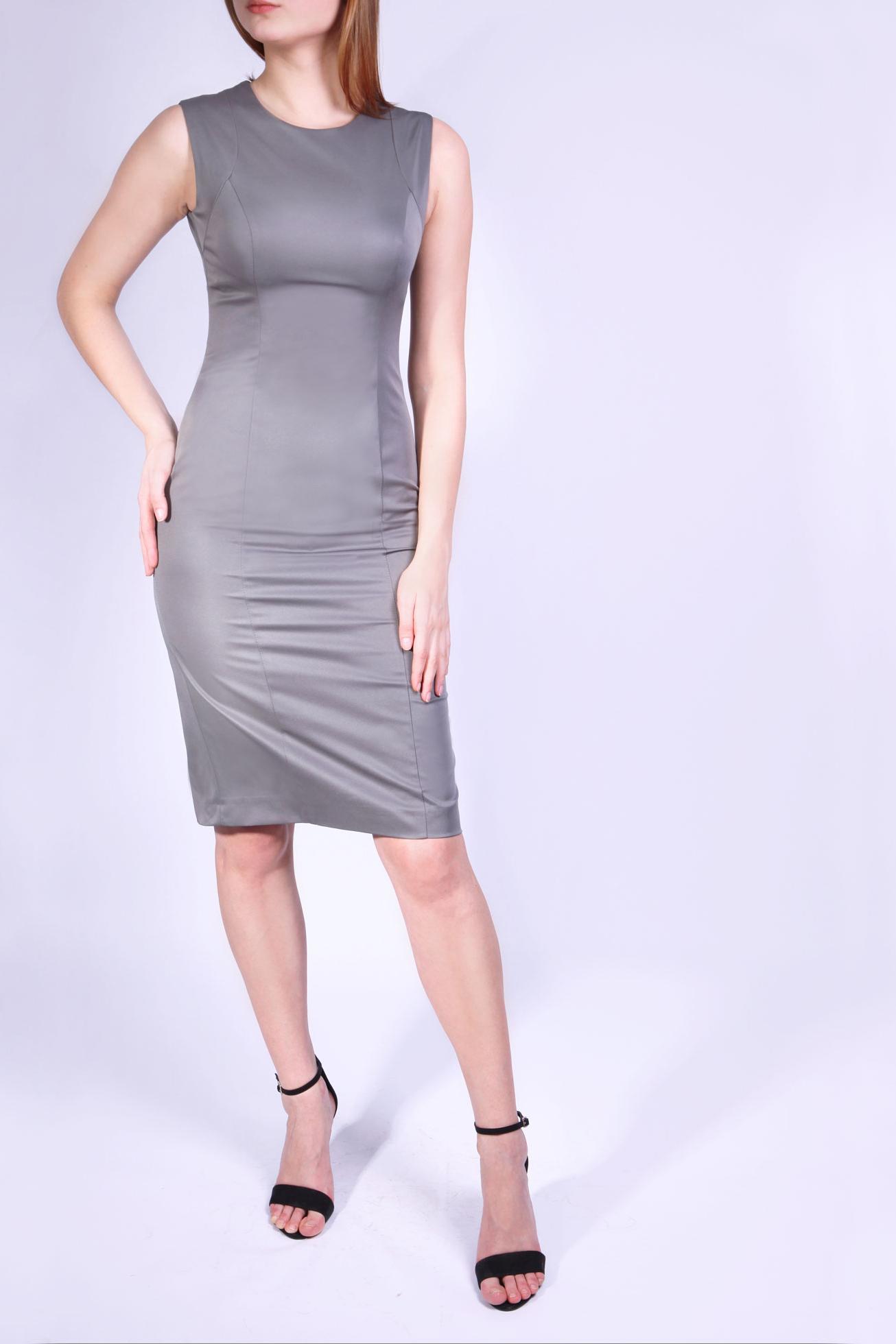 цены Платье