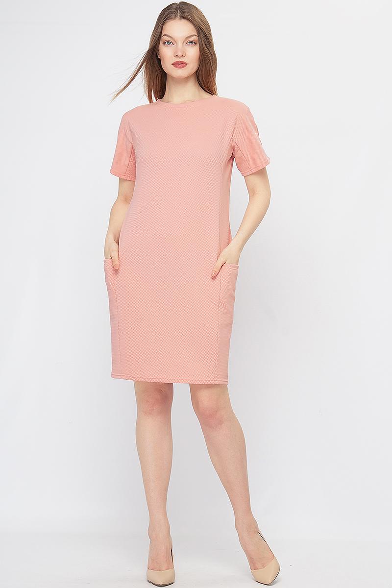 ceec8b12c93 Платье