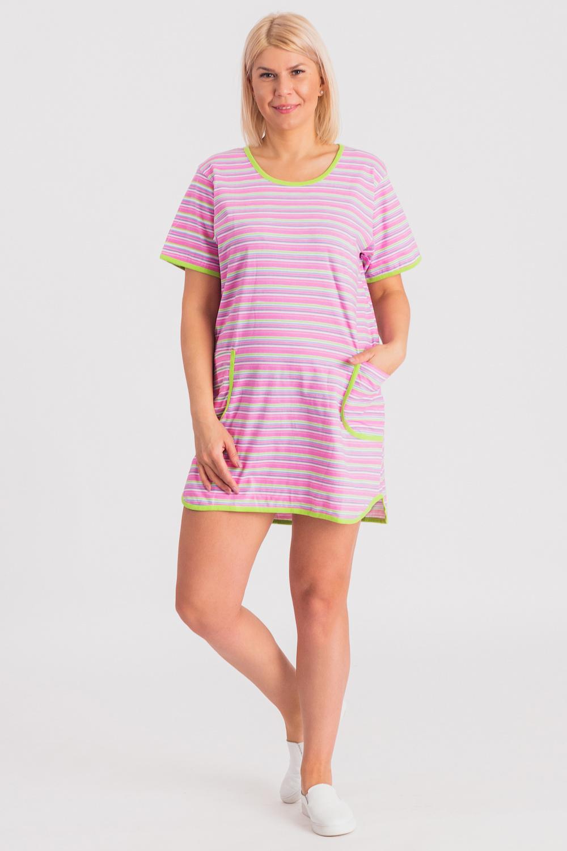 Платье LacyWear S(3)-SAM от Lacywear