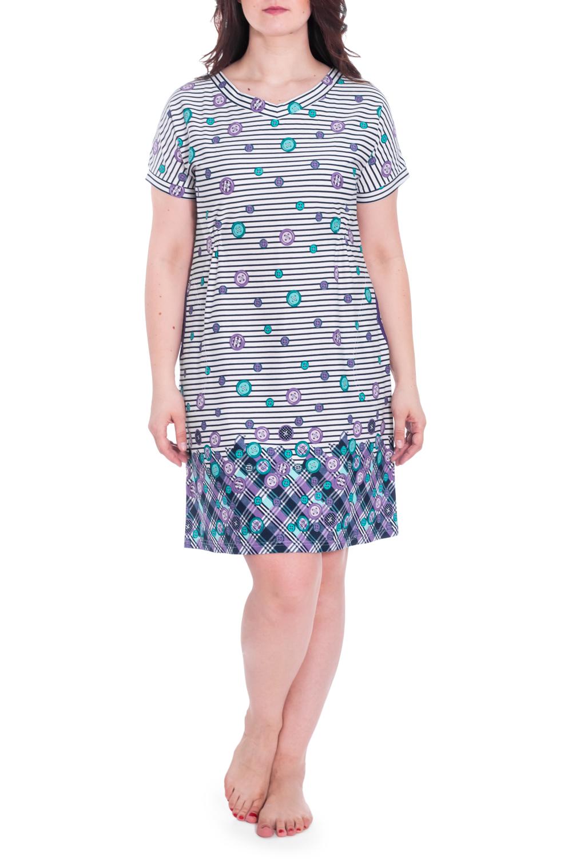 Платье lacywear s 3 agb