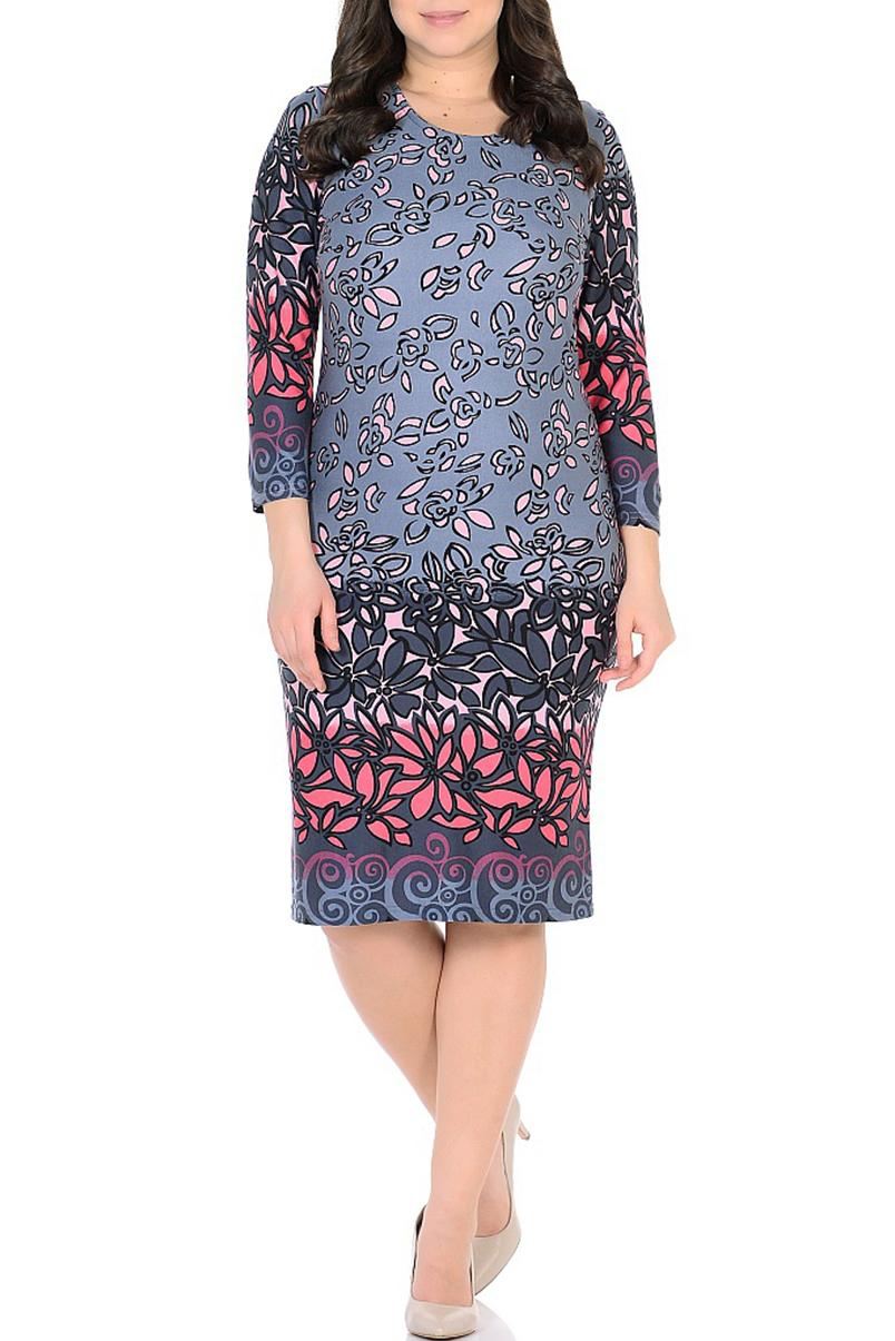 Платье LacyWear S(304)-YSP от Lacywear