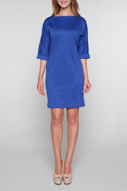 Платье lacywear s 31 vln