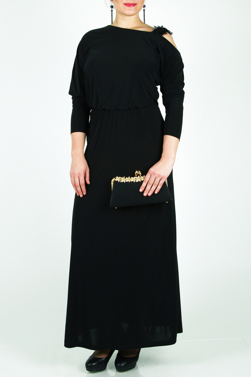 LacyWear Платье S(31)-SRD