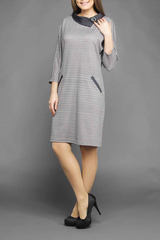 Платье платье туника