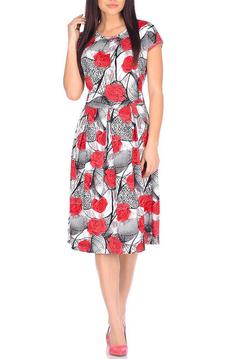 Платье lacywear s 201 ysp