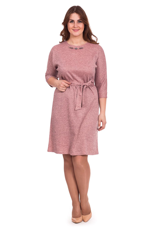 Платье LacyWear S(32)-LUX от Lacywear