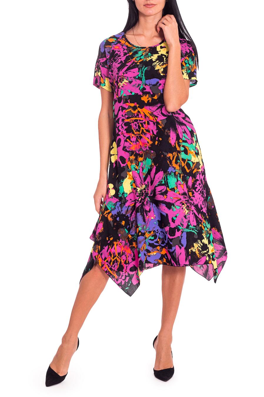 Платье lacywear юбка u 33 svm