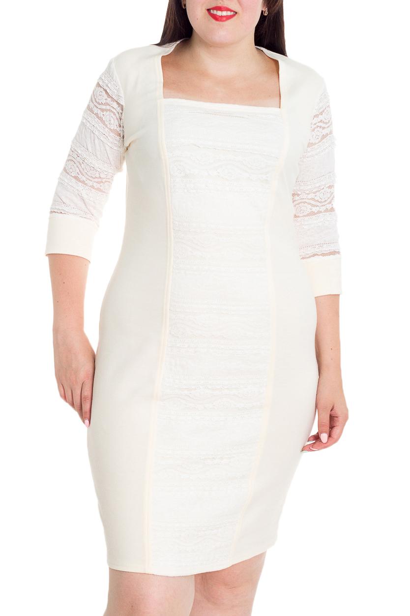 LacyWear Платье S(1)-TID