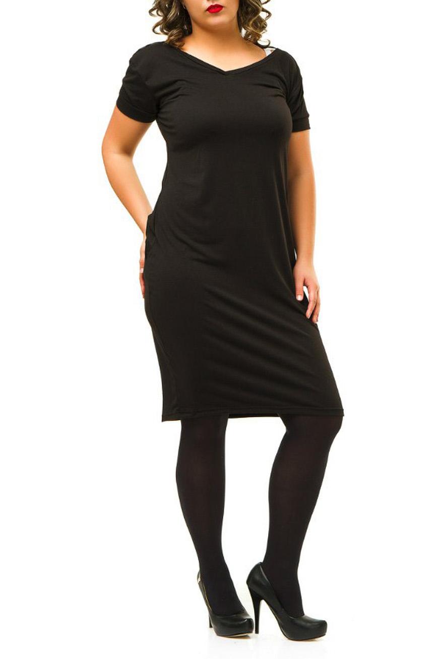 Платье lacywear s 16 nez