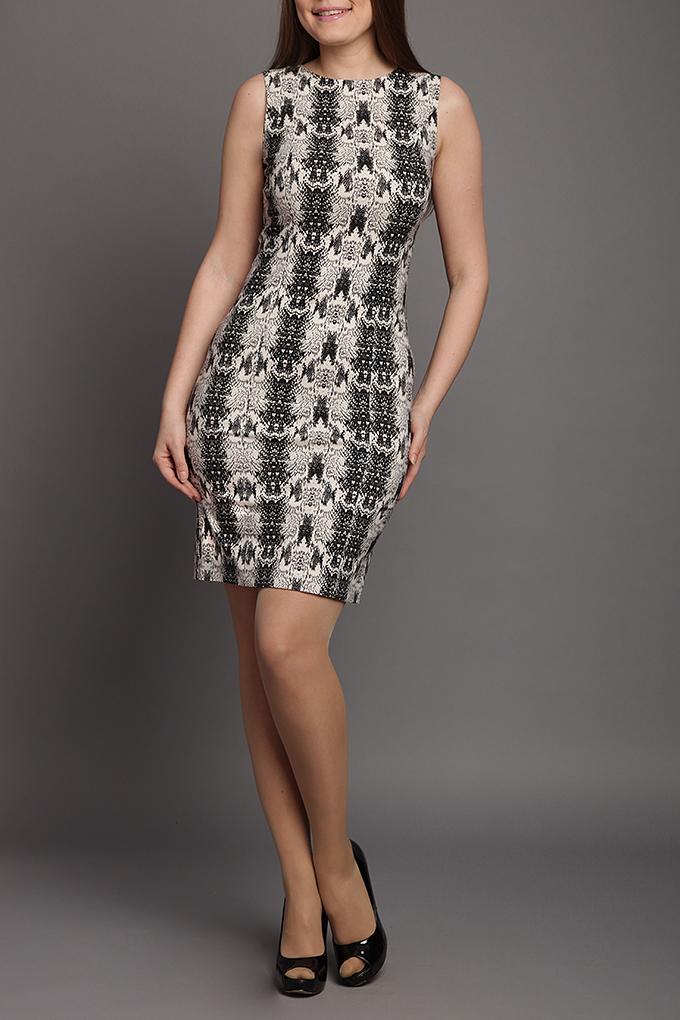 Платье LacyWear S(33)-TRK от Lacywear