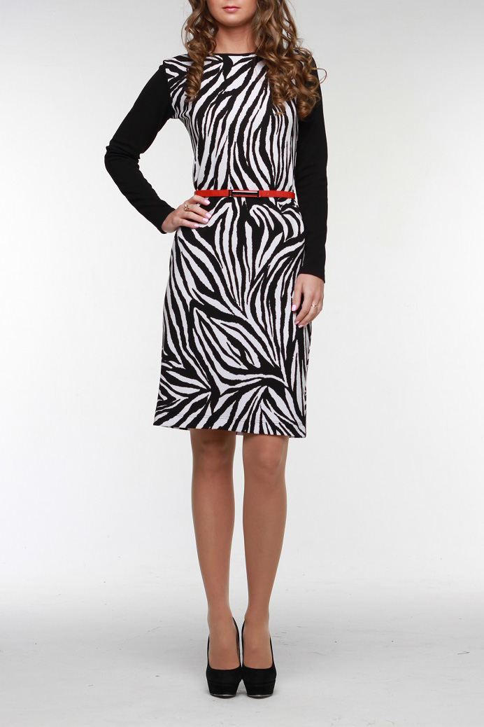 LacyWear Платье S(337)-MSH
