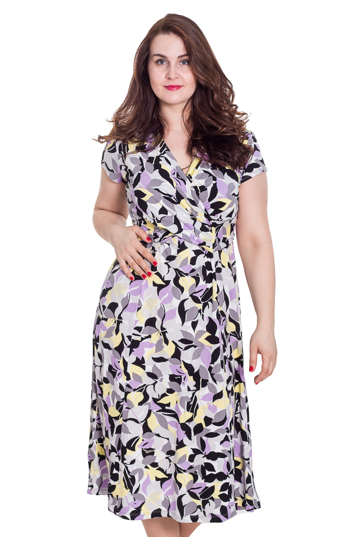 Платье LacyWear S(34)-SNN от Lacywear