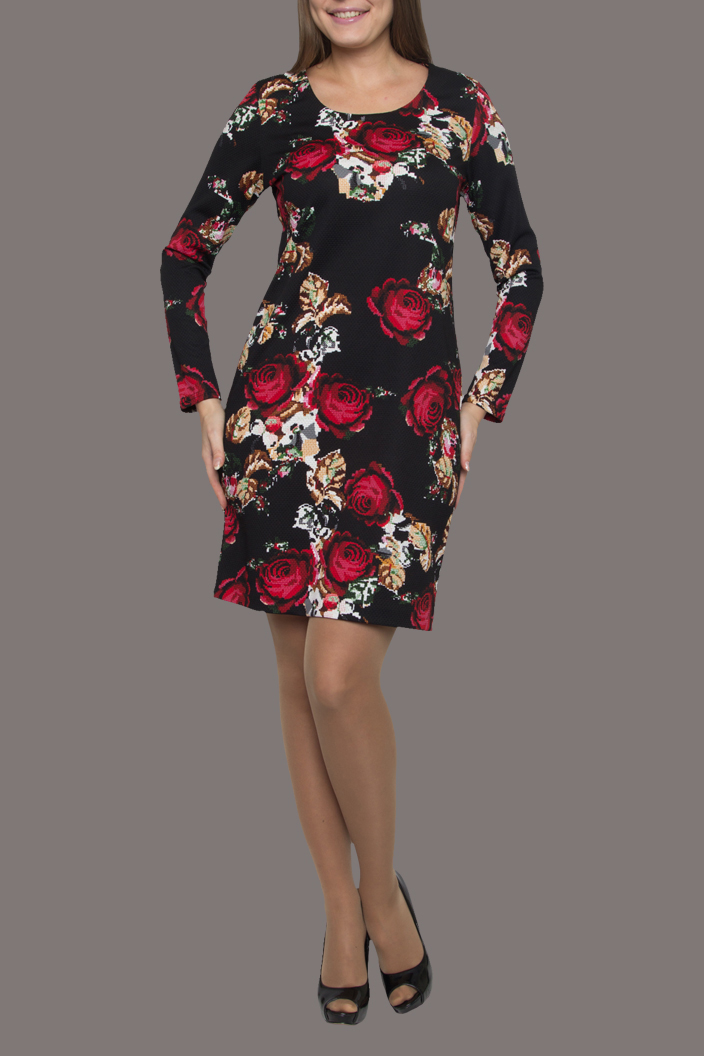Платье lacywear u 8 trk