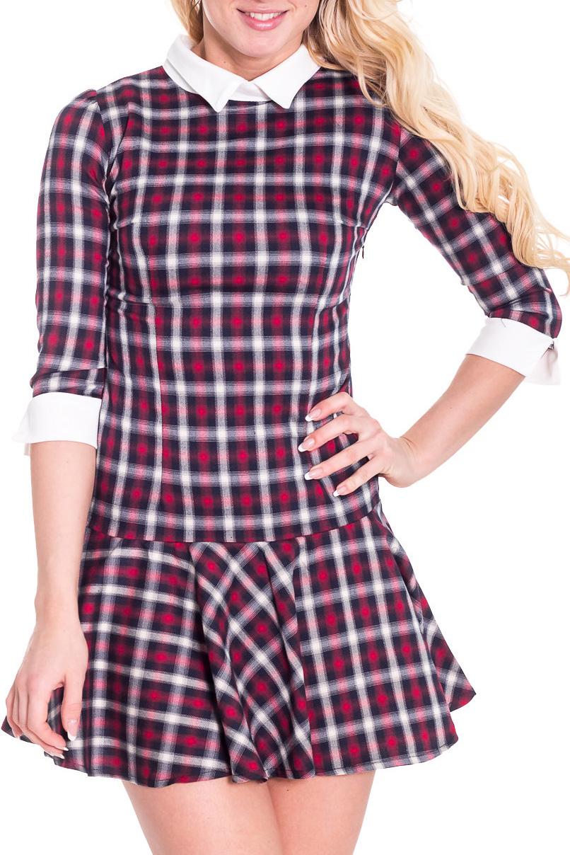 Платье lacywear s 413 foy