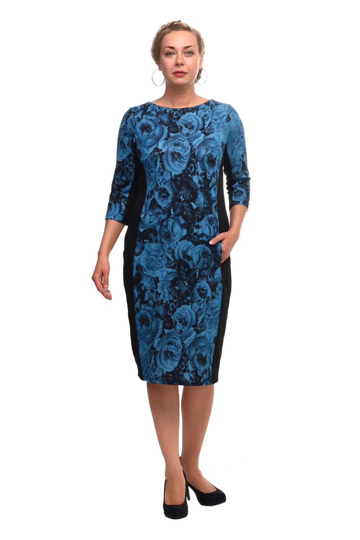 Платье lacywear s 221 spl