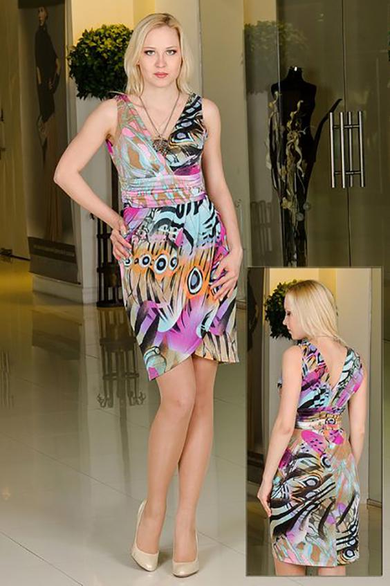 Платье lacywear s 98 app