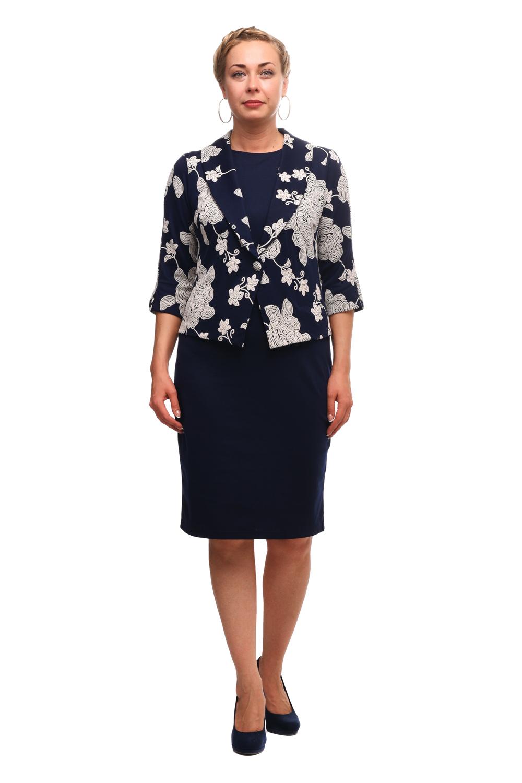 купить Платье по цене 3099 рублей