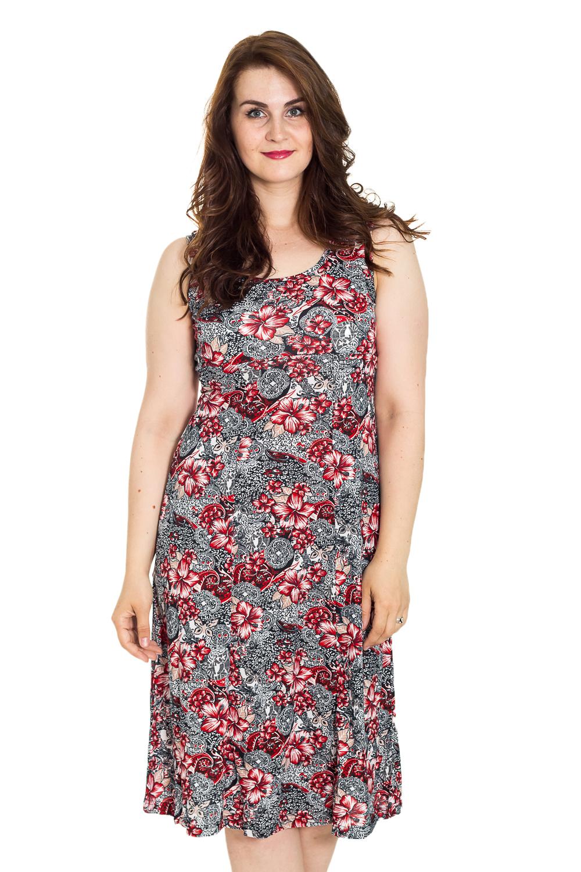 Сарафан lacywear платье s 1 anu