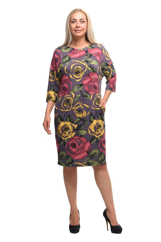 Платье lacywear s 168 spl