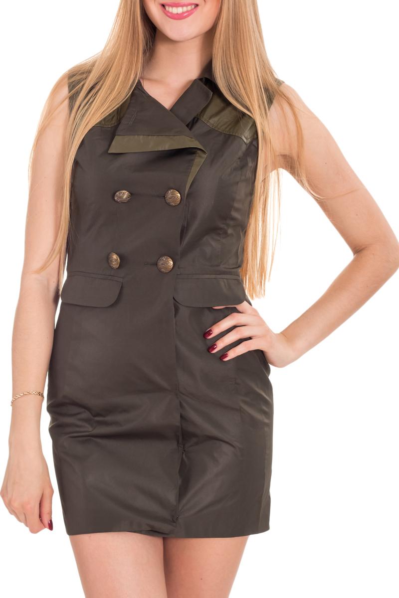 LacyWear Платье S(36)-AMI