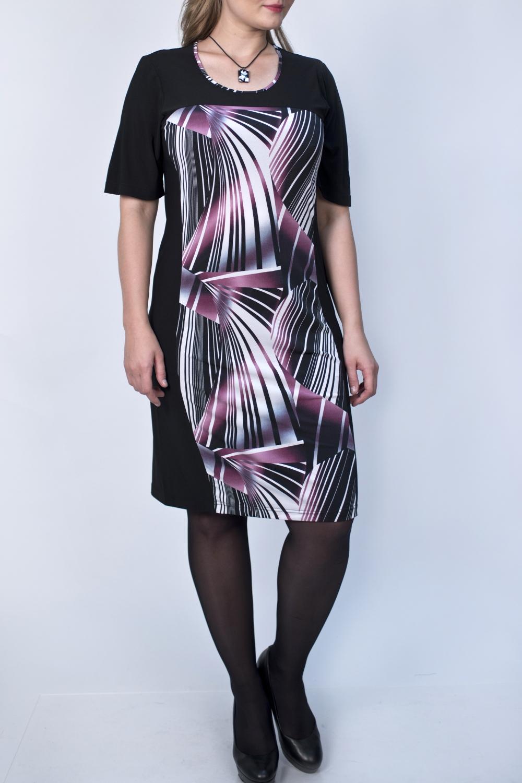 LacyWear Платье S(36)-SRD