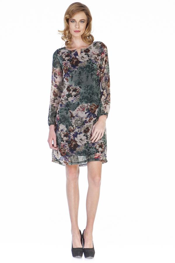 Платье lacywear s 101 snn