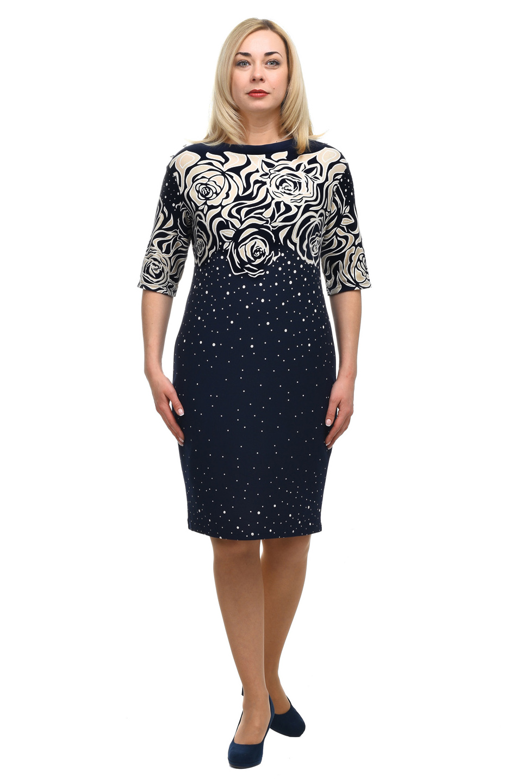купить Платье по цене 3499 рублей