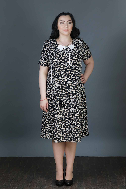 Платье lacywear платье s 54 met