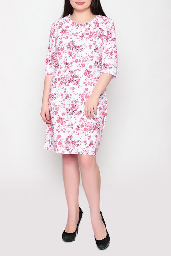 Платье lacywear s 70 sit