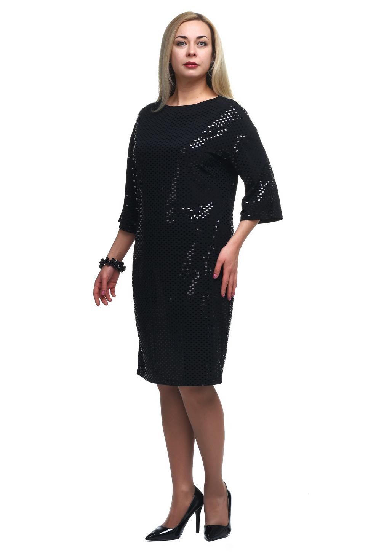 Платье LacyWear S(388)-SPL от Lacywear