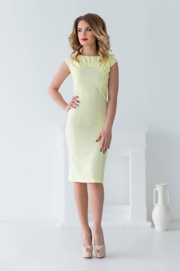 Платье цена и фото