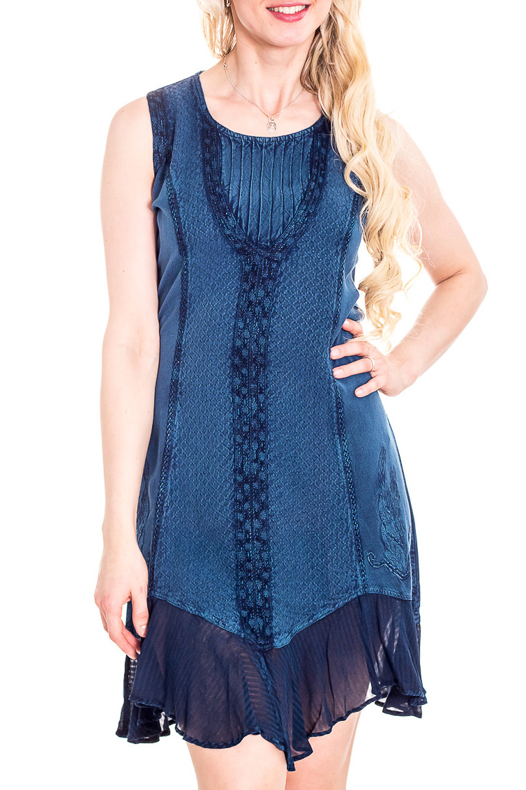 Сарафан lacywear платье s 39 che