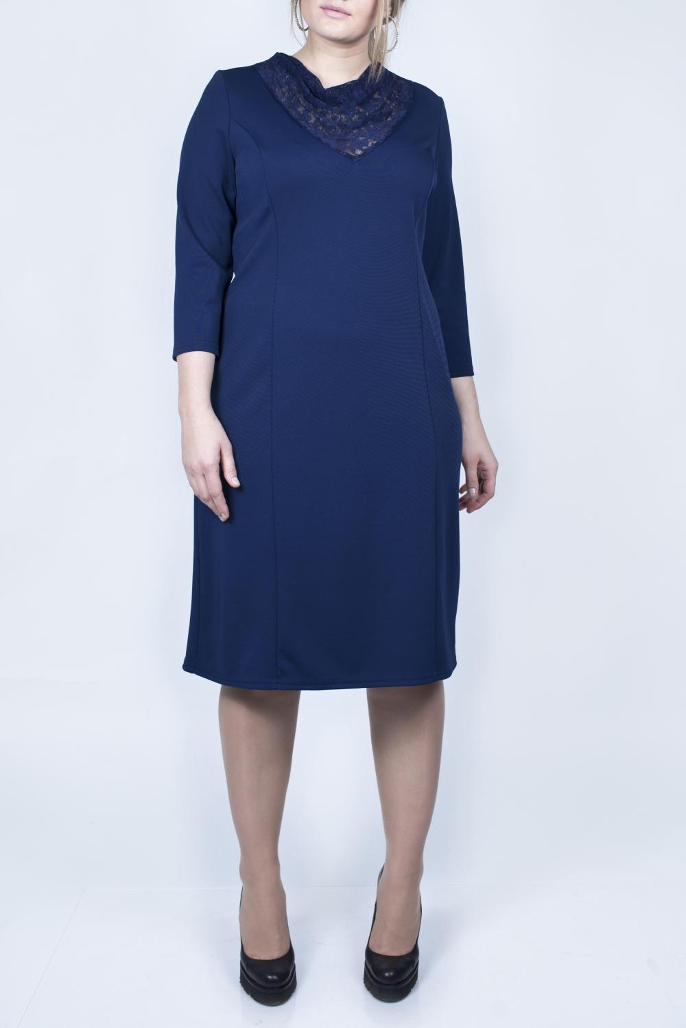 LacyWear Платье S(39)-SRD