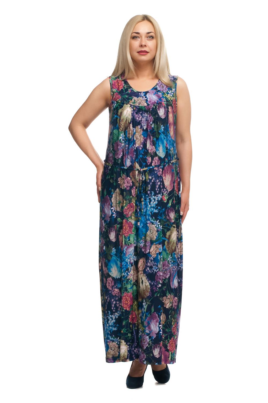 Платье lacywear s 394 msh