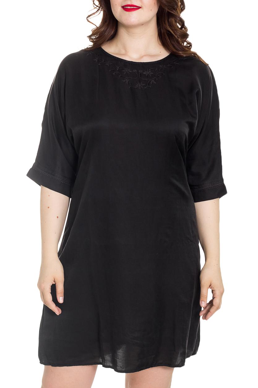 Платье-туника lacywear платье s 6 abn