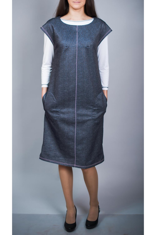 Платье dorothy s ome 40 40