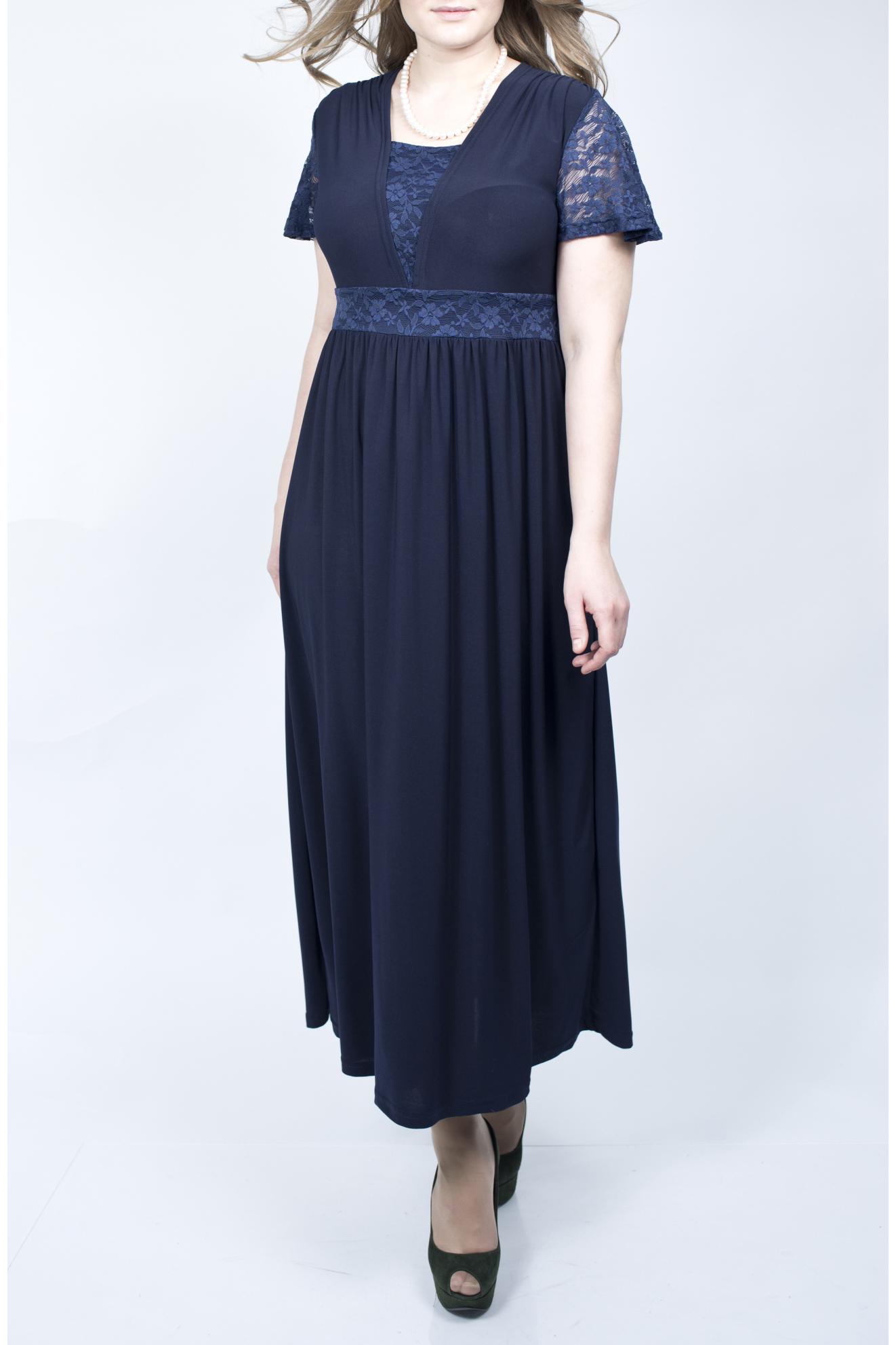 LacyWear Платье S(40)-SRD