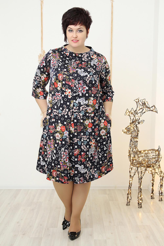 Платье lacywear s 1 kav