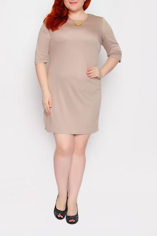 Платье lacywear платье s 64 sit