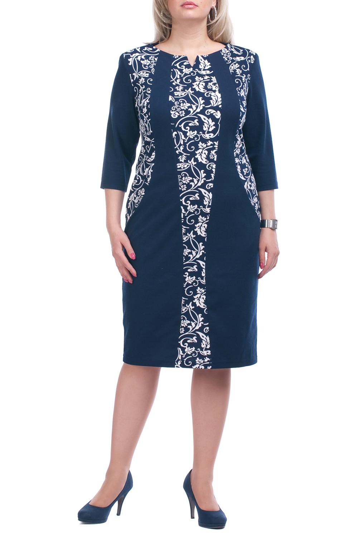 LacyWear Платье S(41)-SPL