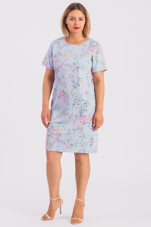 Платье lacywear s 416 msh