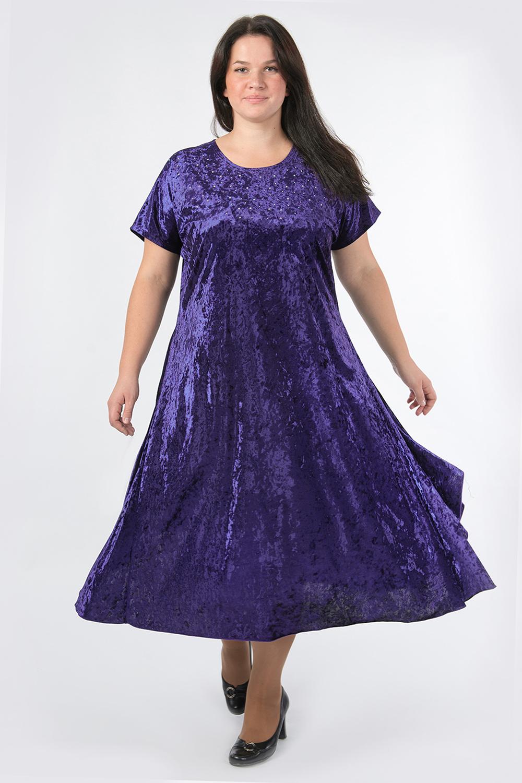 Бархатное платье стоимость
