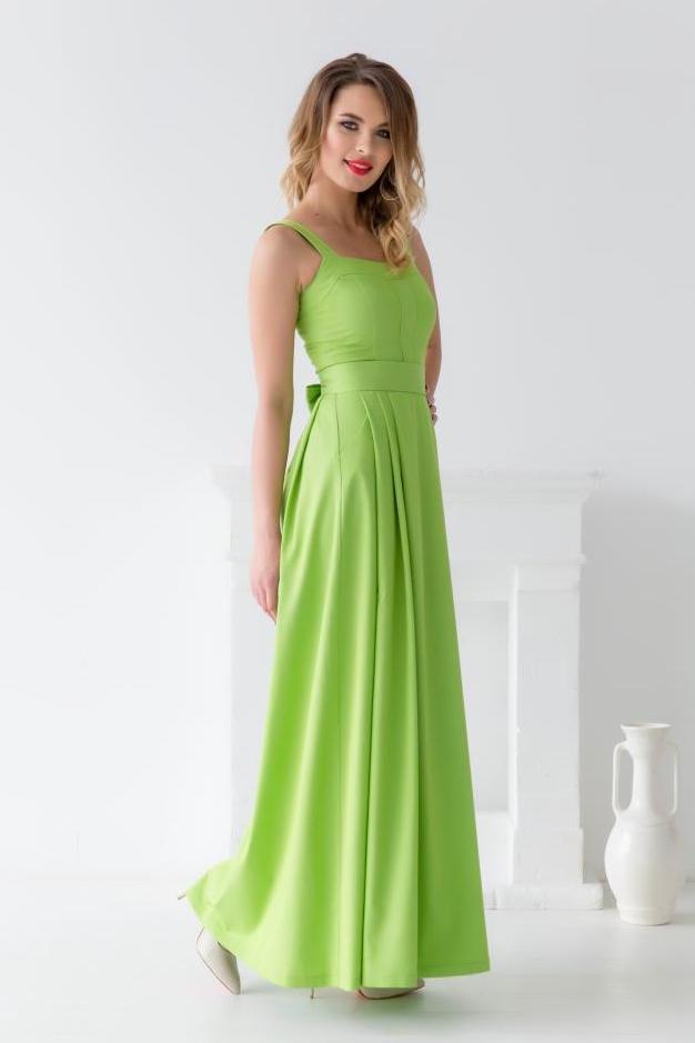 Платье lacywear платье сарафан s 2 drp