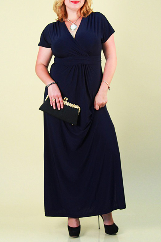 LacyWear Платье S(42)-SRD